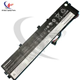IBM THINKPAD S440 OEM COMPATIBLE ORIGINAL REPLACEMENT LAPTOP BATTERY