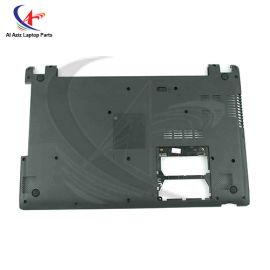 ACER V5-571 Laptop Bottom Frame