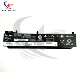LENOVO T460S OEM COMPATIBLE ORIGINAL REPLACEMENT LAPTOP BATTERY