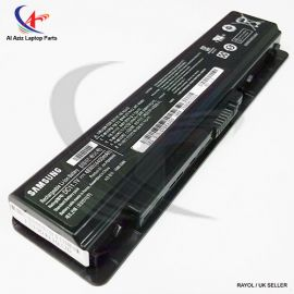 SAMSUNG NP600B SERIES 6-CELL OEM COMPATIBLE ORIGINAL REPLACEMENT LAPTOP BATTERY