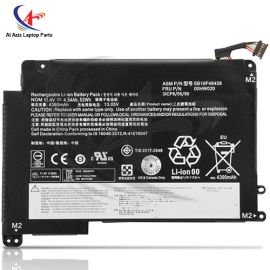 LENOVO YOGA 460 OEM COMPATIBLE ORIGINAL REPLACEMENT LAPTOP BATTERY