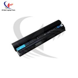 DELL E6320 6-CELL OEM COMPATIBLE ORIGINAL REPLACEMENT LAPTOP BATTERY