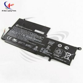 HP SPECTRE X360 13 W009NF HIGH QUALITY LAPTOP BATTERY