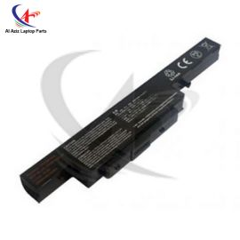 FUJITSU SH530 6-CELL OEM COMPATIBLE ORIGINAL REPLACEMENT LAPTOP BATTERY