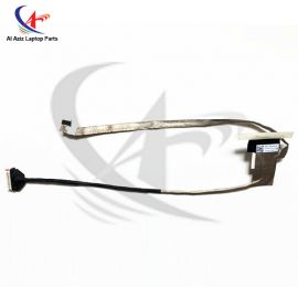 TOSHIBA C55-B C55D C55T HIGH QUALITY LAPTOP LCD/LED LVDS CABLE