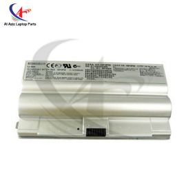 SONY BPS8 6-CELL OEM COMPATIBLE ORIGINAL REPLACEMENT LAPTOP BATTERY