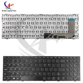 LENOVO IDEAPAD 110-15ISK HIGH QUALITY LAPTOP KEYBOARD