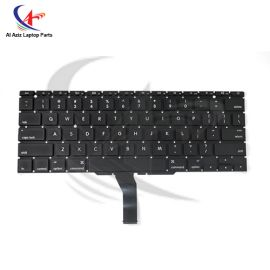 "APPLE A1370 11"" MACBOOK AIR HIGH QUALITY LAPTOP KEYBOARD"