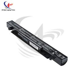 ASUS X550 SERIES 4CELL SERIES HIGH QUALITY LAPTOP BATTERY