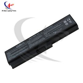 TOSHIBA DYNABOOK NB200-125-6-CELL HIGH QUALITY LAPTOP BATTERY