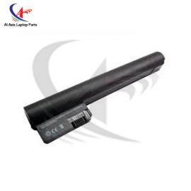 HP MINI 210 1087NR 6 CELL HIGH QUALITY LAPTOP BATTERY