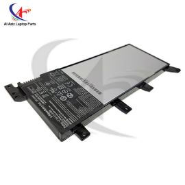 ASUS Y583L HIGH QUALITY HIGH LAPTOP BATTERY