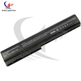 HP PAVILION 15 AB168CA 8CELL HIGH QUALITY LAPTOP BATTERY