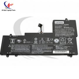 LENOVO YOGA 710-14ISK OEM COMPATIBLE ORIGINAL REPLACEMENT LAPTOP BATTERY