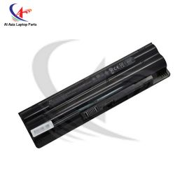 HP PAVILION DV3 2350EL 6 CELL HIGH QUALITY LAPTOP BATTERY