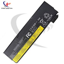 LENOVO THINKPAD T450 OEM COMPATIBLE ORIGINAL REPLACEMENT LAPTOP BATTERY