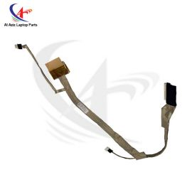 COMPAQ CQ60 HIGH QUALITY LAPTOP LCD/LED LVDS CABLE