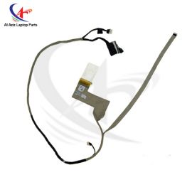 DELL LATITUDE E6430 00N1XP HIGH QUALITY LAPTOP LCD/LED LVDS CABLE