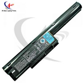 FUJITSU LIFEBOOK LH531 SERIES LH531 6CELL HIGH QUALITY LAPTOP BATTERY