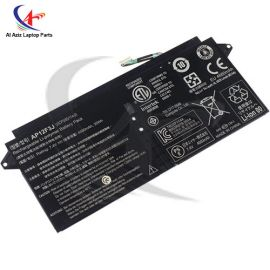 ACER AP12F3J/S7 OEM COMPATIBLE ORIGINAL REPLACEMENT LAPTOP BATTERY