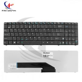 ASUS K50D HIGH QUALITY LAPTOP KEYBOARD