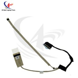DELL LATITUDE E5430 MJ9Y6 HIGH QUALITY LAPTOP LCD/LED LVDS CABLE