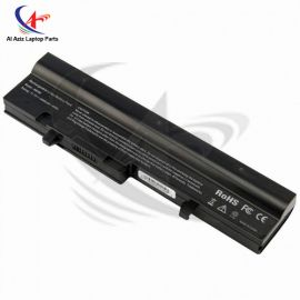 TOSHIBA DYNABOOK NB305-N413BN-6-CELL HIGH QUALITY LAPTOP BATTERY