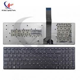 ASUS K55 HIGH QUALITY LAPTOP KEYBOARD