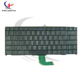 SONY GR14 HIGH QUALITY LAPTOP KEYBOARD