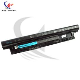 DELL INSPIRON 17R(5737)-6CELL-BATTERY