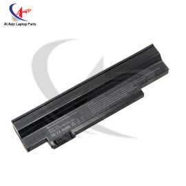 ACER ASPIRE ONE 532H B123F 6 CELL HIGH QUALITY LAPTOP BATTERY