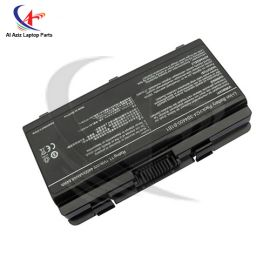 LG A32-H24 6-CELL OEM COMPATIBLE ORIGINAL REPLACEMENT LAPTOP BATTERY