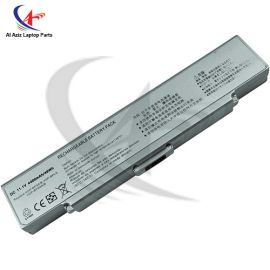 SONY VAIO VGN-CR SERIESVGN-CR120E-6-CELL HIGH QUALITY LAPTOP BATTERY