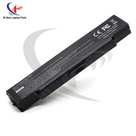 SONY VAIO PCG 7H1L-6-CELL HIGH QUALITY LAPTOP BATTERY