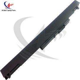 HP PAVILION 17 4-CELL OEM COMPATIBLE ORIGINAL REPLACEMENT LAPTOP BATTERY