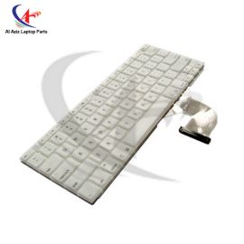 APPLE A1005 HIGH QUALITY LAPTOP KEYBOARD