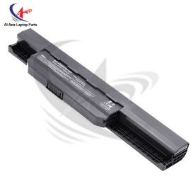 ASUS X53E XR3 6 CELL HIGH QUALITY LAPTOP BATTERY