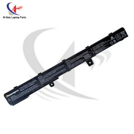 ASUS X551C 4-CELL OEM COMPATIBLE ORIGINAL REPLACEMENT LAPTOP BATTERY