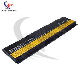 IBM THINKPAD X300-6-CELL HIGH QUALITY LAPTOP BATTERY