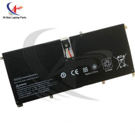 HP SPECTREXT 13 2126TU 13 4CELL HIGH QUALITY LAPTOP BATTERY
