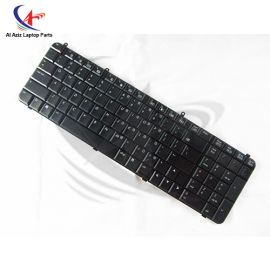 HP DV9000 HIGH QUALITY LAPTOP KEYBOARD