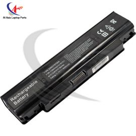 DELL INSPIRON 1121 6 CELL HIGH QUALITY LAPTOP BATTERY