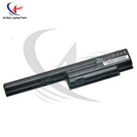 ESPRIMO MOBILE M9400 OEM COMPATIBLE ORIGINAL REPLACEMENT LAPTOP BATTERY