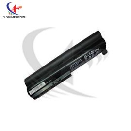 LG X120 6-CELL OEM COMPATIBLE ORIGINAL REPLACEMENT LAPTOP BATTERY