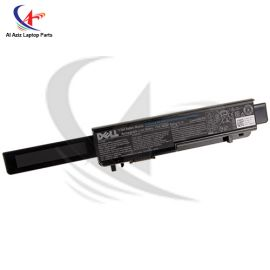 DELL 1745 9-CELL OEM COMPATIBLE ORIGINAL REPLACEMENT LAPTOP BATTERY