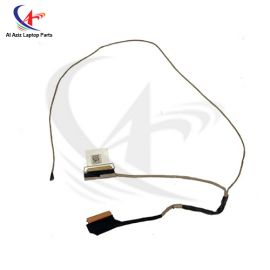 DELL 5558 DDJYY HIGH QUALITY LAPTOP LCD/LED LVDS CABLE