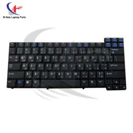 HP NX8200 HIGH QUALITY LAPTOP KEYBOARD