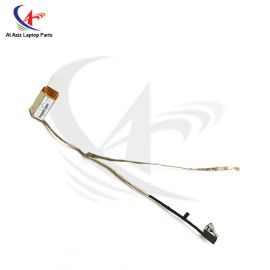 HP CQ58-241SA HIGH QUALITY LAPTOP LCD/LED LVDS CABLE