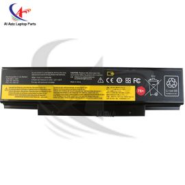 LENOVO E550 OEM COMPATIBLE ORIGINAL REPLACEMENT LAPTOP BATTERY