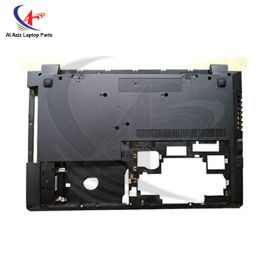 LENOVO B50-30 Laptop Bottom Frame